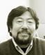 日本医療教授システム学会 理事 鈴木 克明