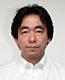 日本医療教授システム学会 外部理事 喜多 敏博