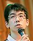 日本医療教授システム学会 ファカルティ 淺田 義和