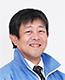 日本医療教授システム学会 理事 三上 剛人