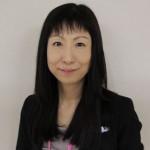 第8回日本医療教授システム学会総会 会長 東京医科大学病院  シミュレーションセンター 阿部幸恵