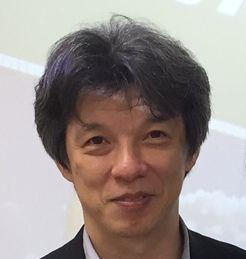 第10回日本医療教授システム学会総会 会長:大西弘高(東京大学 医学教育国際研究センター)