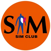 sim_logo_circle_small