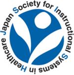 JSISH_logo