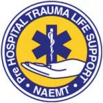 PHTLS_logo