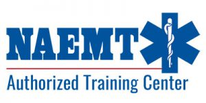 naemt-training-center-logo