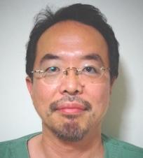 Dr.Hazama