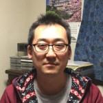 dr.koyama
