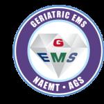 image_gems